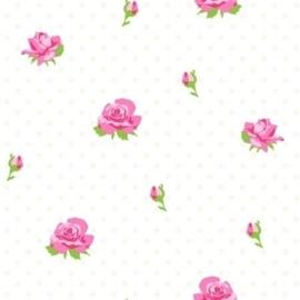 Esta Belle Rose 115728