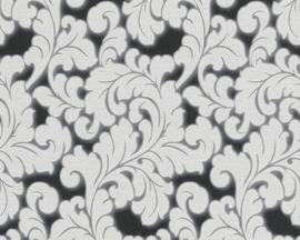 95688-2 - As Creation - Flock 4 barok vlies