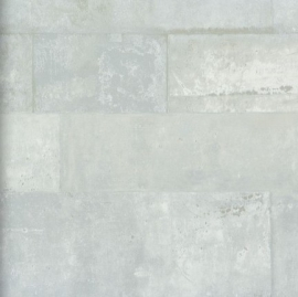 BN Eye - betonlook behang 47216