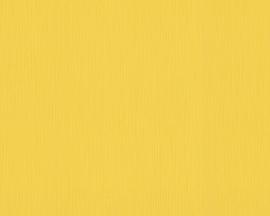 Esprit 8 behang | 3323-49