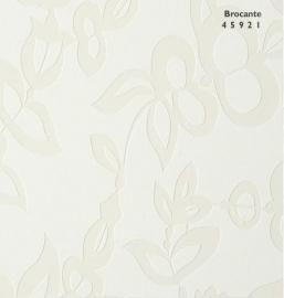 BN Brocante - bloemen behang 45921