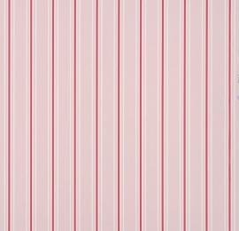 Room Seven Wallpaper Pin Stripe 2200806