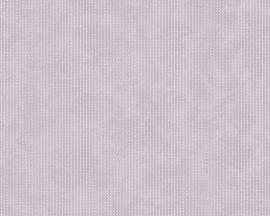 Esprit 10 behang | 95827-4