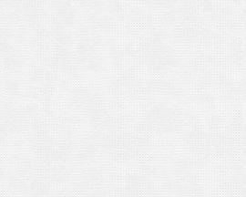 Esprit 10 behang | 95827-2