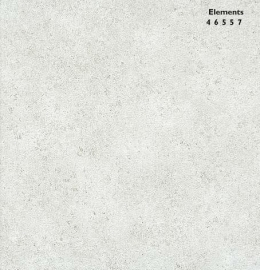 BN Wallcoverings Elements - beton behang 46557