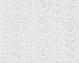 Klassieke structuur Behang  186140