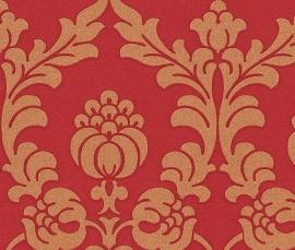 Rasch Gentle Elegance behang 725858 Barok .