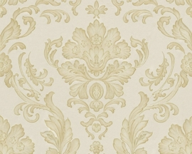 behang goud off-white 30190-5  -