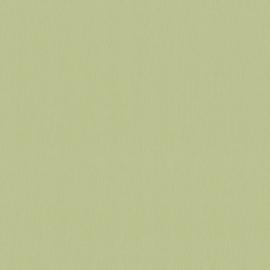 Behang Expresse Jewel - uni effe behang 42061-20