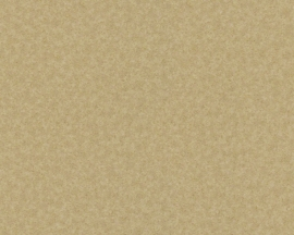 hermitage 9 9438-61 beige behang