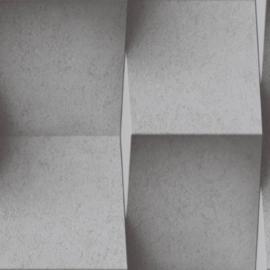 Dutch Replik behang J936-19 Beton