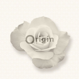 Origin Park Avenue behang 326330