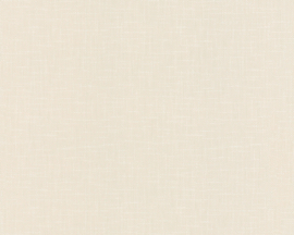 Behang beige  233127