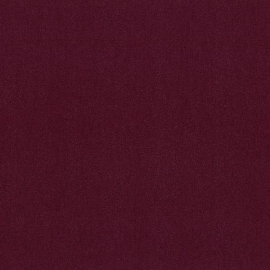 rood glitter Dutch Studio Line behang 02425-30
