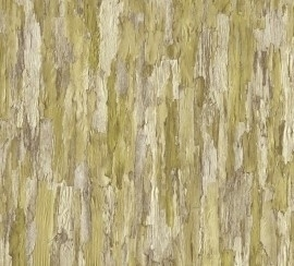 Dutch Wallcoverings Bluff behang j271-04 -