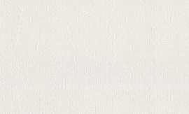 937422 La romantica beige creme behang