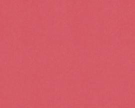 Esprit 10 behang | 95804-3
