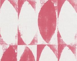 Esprit 10 behang | 95803-2