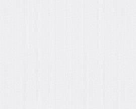 Esprit 10 behang | 95814-2
