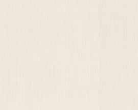 Esprit 8 behang | 3323-25