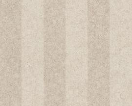 AS Creation Versace Behang 96217-3
