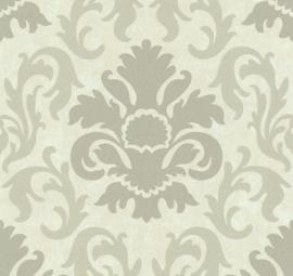 barok glitter exclusief chic behang carat 13343-10