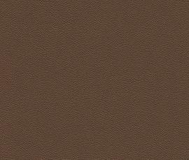 Rasch Cosmopolitan behang 576016