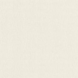 Behang Expresse Jewel - uni effe behang 42067-50