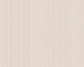 Glitter Behang bruin, grijs 340 436
