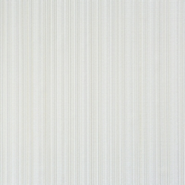 BN Wallcoverings Impulse behang 48335