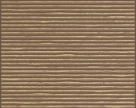 AS Creation Murano hout behang 7115-26