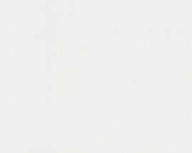 Esprit 10 behang | 95827-7