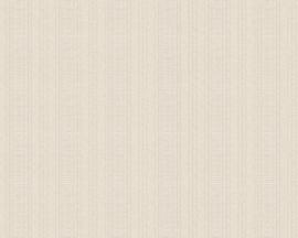 behang 30187-3 -