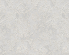 Glitter Behang Gray Metallics  338 682