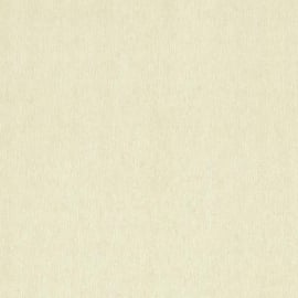 behang 13090-80 beige-