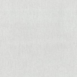 Dutch Studio Line behang 02425-10 glitter zilver