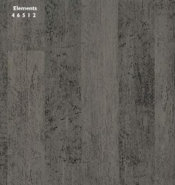 BN Wallcoverings Elements - sloophout behang 46512