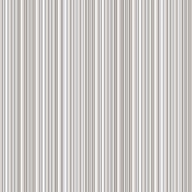 Dutch Jet Setter behang 123506 Stripe