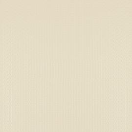 BN Moods behang 17326