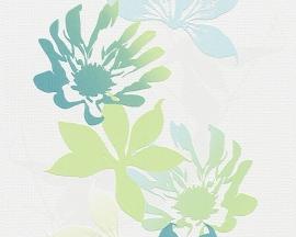 Esprit 10 behang | 95880-3