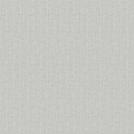 Behang Expresse Nordic - uni effe behang GT28810
