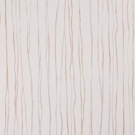 BN Fleurie - strepen behang 48406