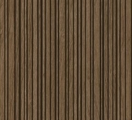 Dutch Wallcoverings Bluff behang j188-28 -