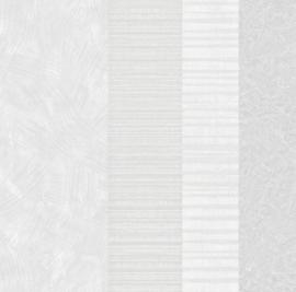 essentials behang streep grijs 227128