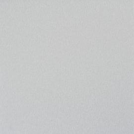 BN Fleurie - uni effe behang 48411