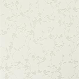 BN Fleurie - bloemen behang 48390