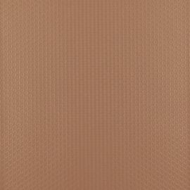 3D Behang 17322