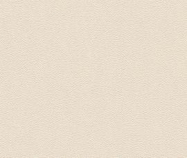 Rasch Cosmopolitan behang 576054