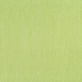 BN Wallcoverings Impulse behang 48295