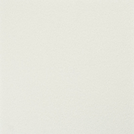 BN Fleurie - uni effe behang 48417